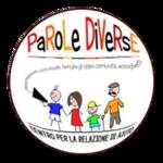 Parole Diverse Logo